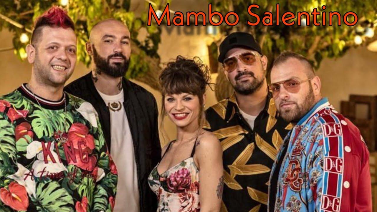 mambo-salentino-oz-film-2