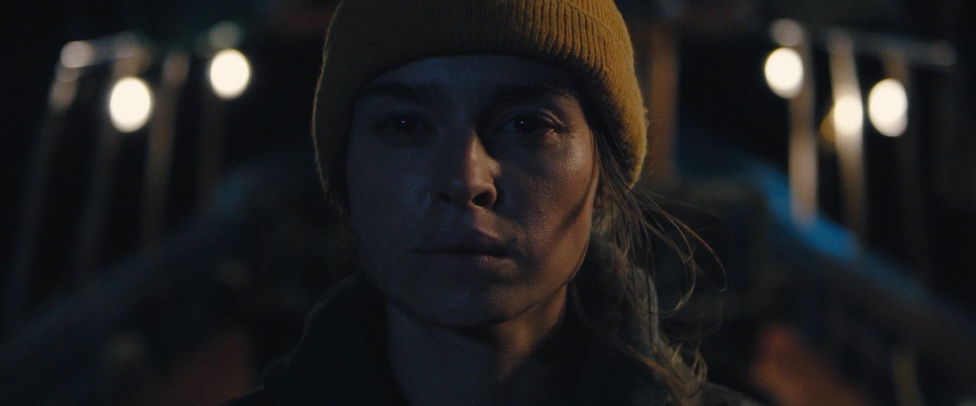 mobydick-oz-film-3