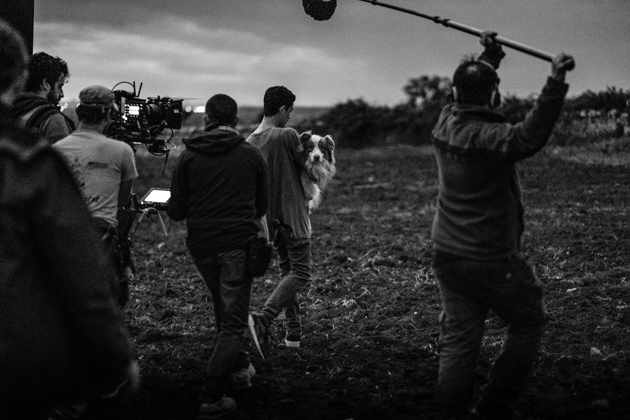 Dei_Dal set del film di Cosimo Terlizzi_Foto Matteo Leonetti_08